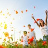 Happy-People-in-the-Poppy-Field-960x600-wide-wallpapers.net
