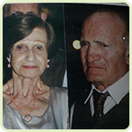 סבא וסבתא2